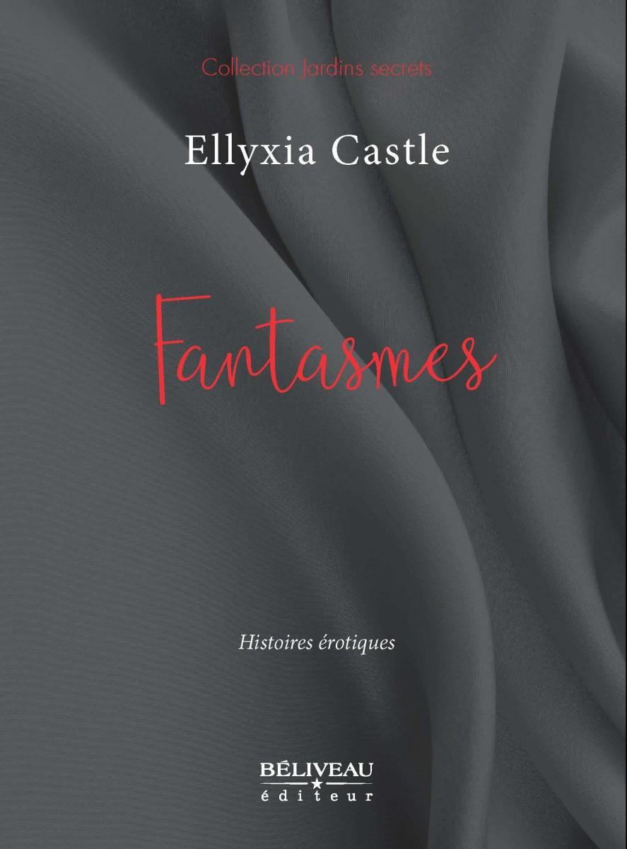 ellyxia-fantasmes-tome-2
