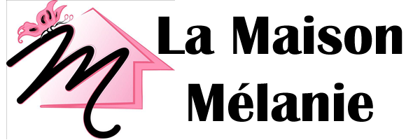 Maison Mélanie