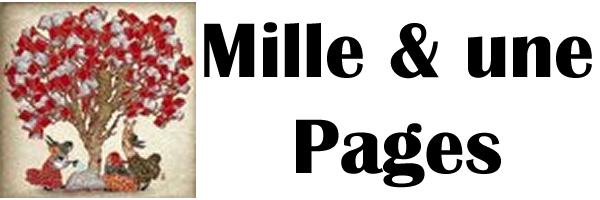 Mille et une pages