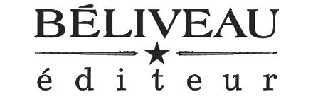 ellyxia-beliveau-editeur