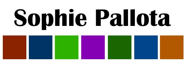 sophie-pallota-logo